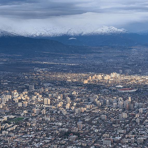 Libro Sobre Santiago- Image 10
