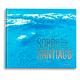 Libro Sobre Santiago - Image 1