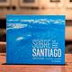 Libro Sobre Santiago - Image 2
