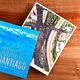 Libro Sobre Santiago - Image 3