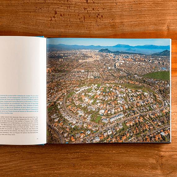 Libro Sobre Santiago- Image 5