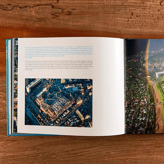 Libro Sobre Santiago- Image 6