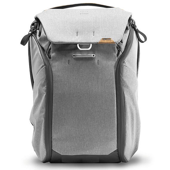 Mochila Peak Design Everyday 20L v2 Gris Claro- Image 1