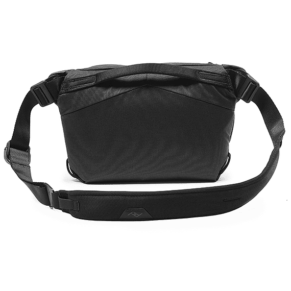 Bolso Peak Design Everyday Sling 3L v2 Negro- Image 2