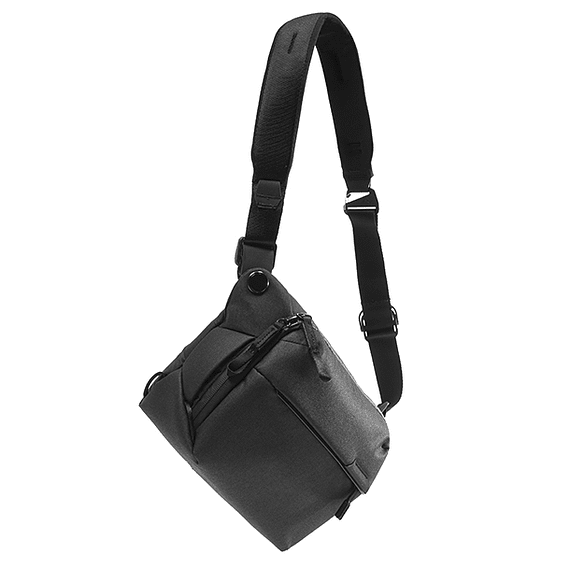 Bolso Peak Design Everyday Sling 3L v2 Negro- Image 3