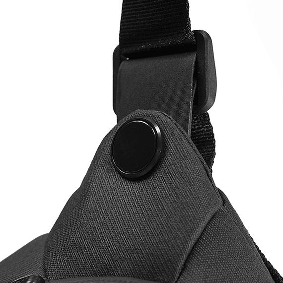 Bolso Peak Design Everyday Sling 3L v2 Negro- Image 10