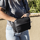 Bolso Peak Design Everyday Sling 3L v2 Negro - Image 16