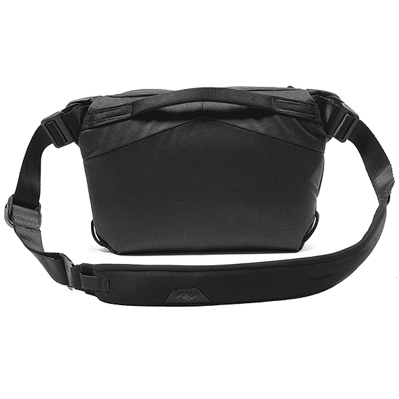 Bolso Peak Design Everyday Sling 6L v2 Negro- Image 2