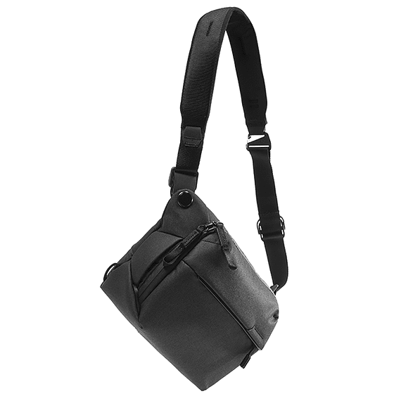 Bolso Peak Design Everyday Sling 6L v2 Negro- Image 3