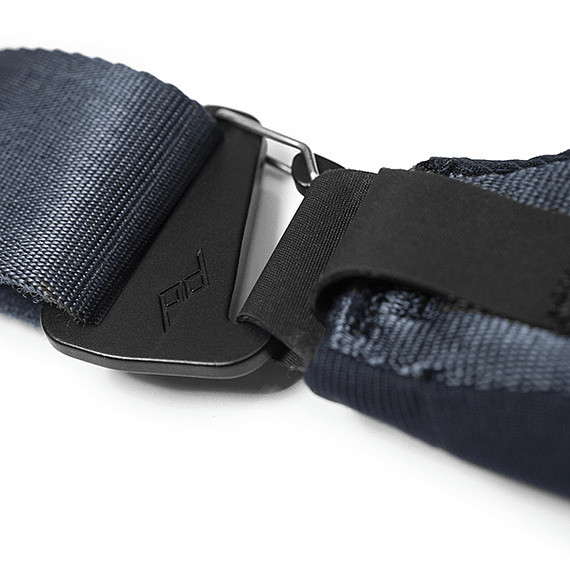 Bolso Peak Design Everyday Sling 6L v2 Azul- Image 6