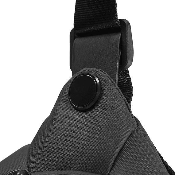 Bolso Peak Design Everyday Sling 10L v2 Negro- Image 8