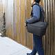 Bolso Peak Design Everyday Sling 10L v2 Negro - Image 10