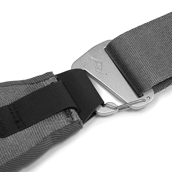 Bolso Peak Design Everyday Sling 10L v2 Gris Claro- Image 7