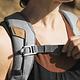 Mochila Peak Design Everyday Zip 15L Gris Claro - Image 12