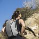 Mochila Peak Design Everyday Zip 15L Gris Claro - Image 13