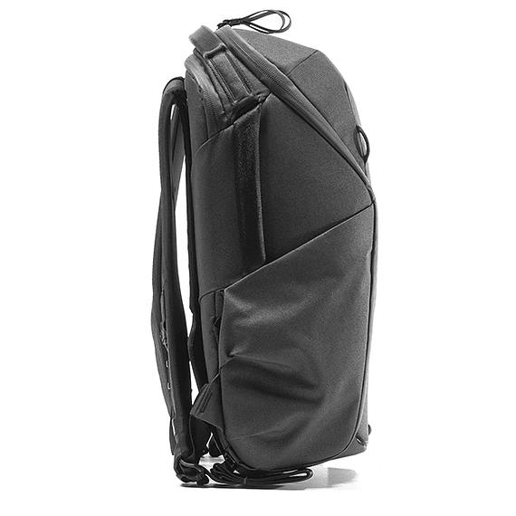 Mochila Peak Design Everyday Zip 15L Negro- Image 5