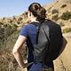 Mochila Peak Design Everyday Zip 15L Negro - Image 9