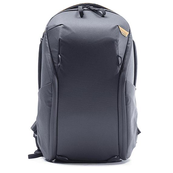 Mochila Peak Design Everyday Zip 15L Azul- Image 2