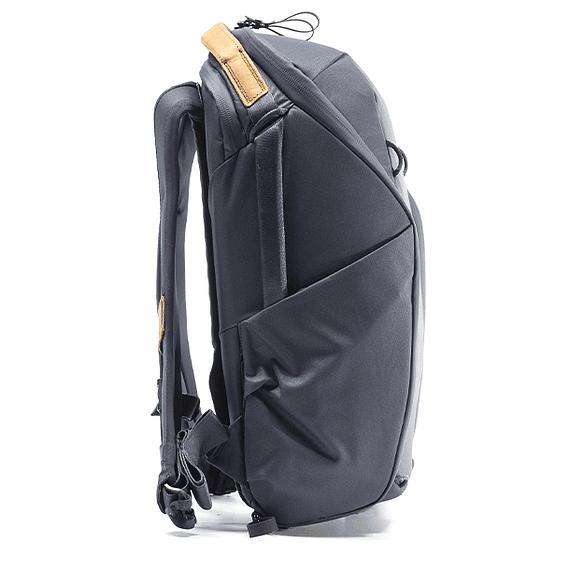 Mochila Peak Design Everyday Zip 15L Azul- Image 5