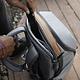 Mochila Peak Design Everyday Zip 20L Gris Claro - Image 9