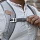 Mochila Peak Design Everyday Zip 20L Gris Claro - Image 11