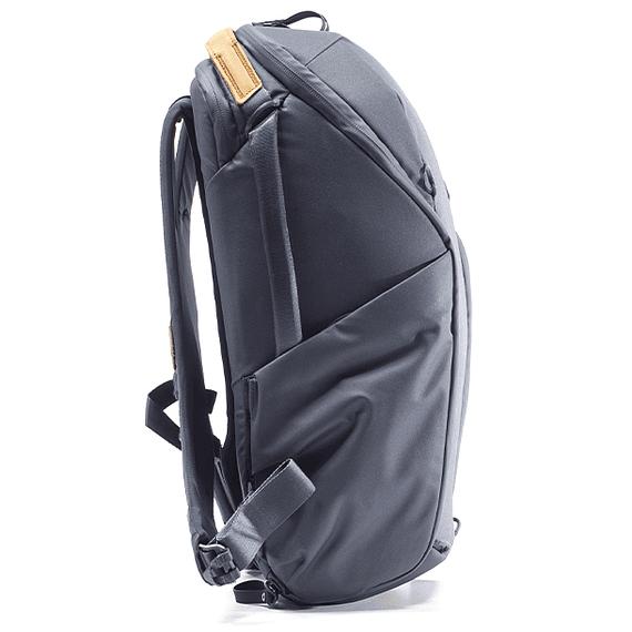 Mochila Peak Design Everyday Zip 20L Azul- Image 4