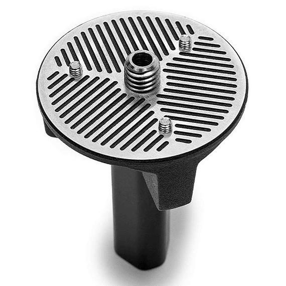Adaptador Universal Cabezal para Trípode Peak Design- Image 1