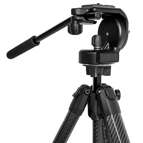 Adaptador Universal Cabezal para Trípode Peak Design- Image 2