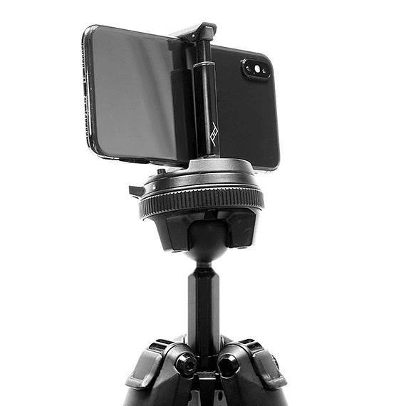 Adaptador Teléfono para Trípode Peak Design- Image 1