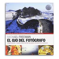 Libro El Ojo Del Fotógrafo Edición Aniversario