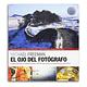 Libro El Ojo Del Fotógrafo Edición Aniversario - Image 1