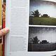 Libro El Ojo Del Fotógrafo Edición Aniversario - Image 2