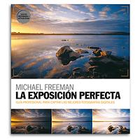 Libro La Exposición Perfecta