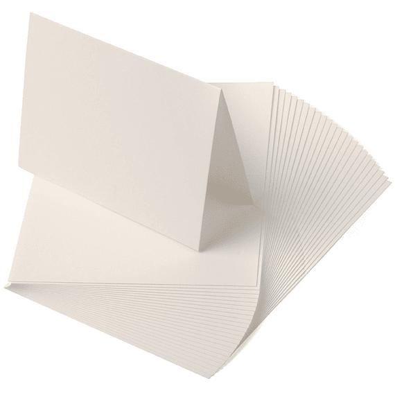 Papel Fine Art Moab Lasal Photo Matte 235 Tarjetas (7 x 10) 50 Hojas- Image 3