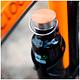 Botella Hidratación Klean Kanteen 532ml (18oz) Classic Shale Black - Image 6