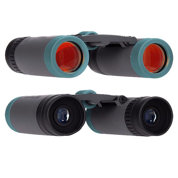 Binocular Silva 8x21mm Pocket 8X- Image 4