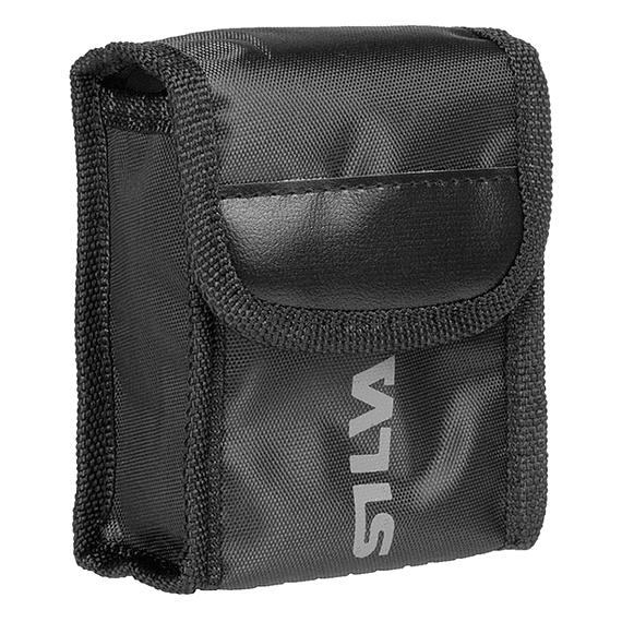 Binocular Silva 10x25mm Pocket 10X- Image 3