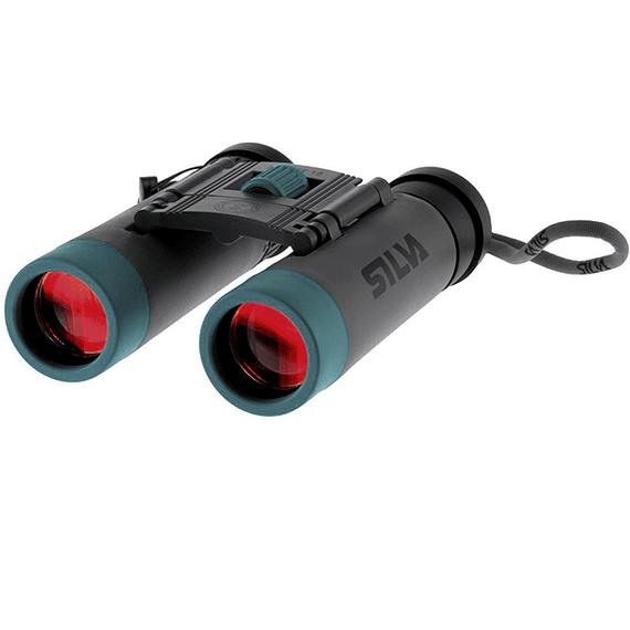 Binocular Silva 10x25mm Pocket 10X- Image 2