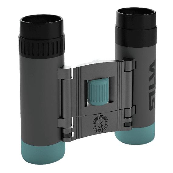 Binocular Silva 8x21mm Pocket 8X- Image 1