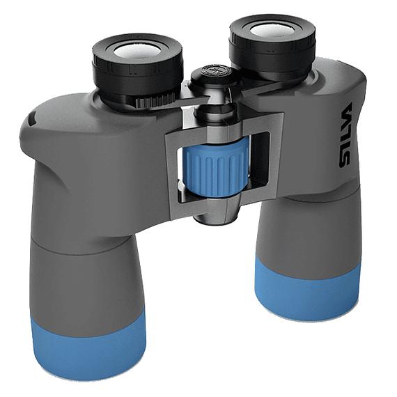 Binocular Silva 7x50mm Seal- Image 1