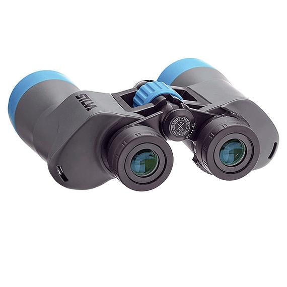 Binocular Silva 7x50mm Seal- Image 3