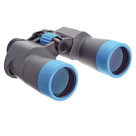 Binocular Silva 7x50mm Seal- Image 4
