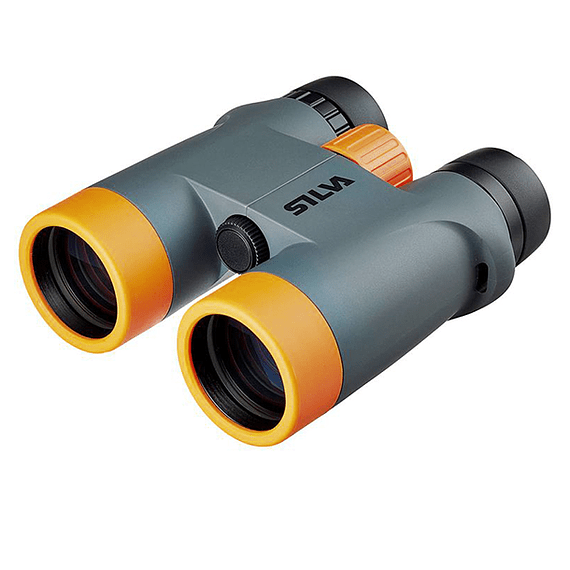 Binocular Silva 8x42mm Fox- Image 2