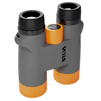 Binocular Silva 8x42mm Fox