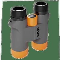 Binocular Silva 8x42mm Fox