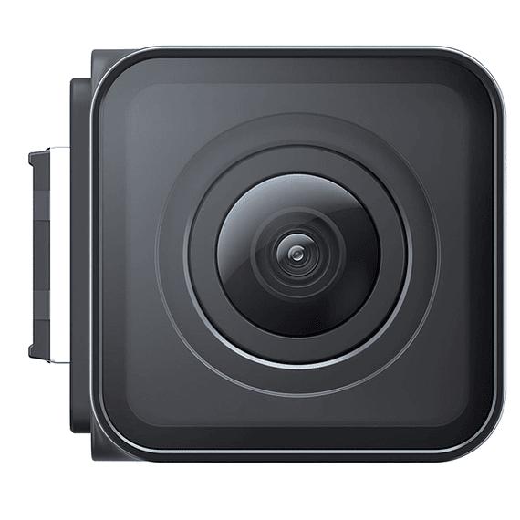 Cámara de Acción Insta360 ONE R Twin Edition- Image 12