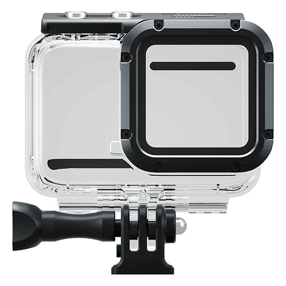 ONE R Dive Case Insta360 para Cámara ONE R 4K Edition- Image 1