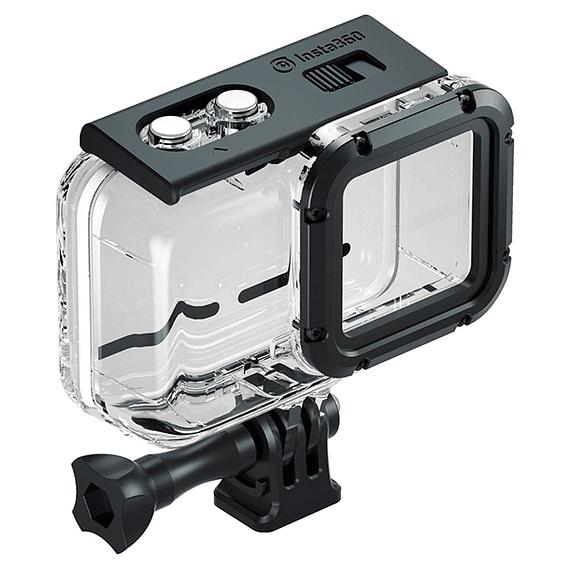 ONE R Dive Case Insta360 para Cámara ONE R 4K Edition- Image 2