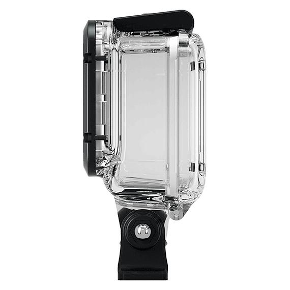 ONE R Dive Case Insta360 para Cámara ONE R 4K Edition- Image 3
