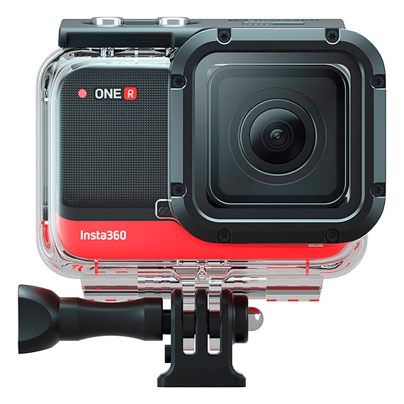 ONE R Dive Case Insta360 para Cámara ONE R 4K Edition- Image 4